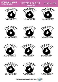 5x7-sticker sheet-Weddingday-SM-003.png