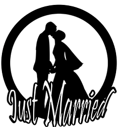 wedding_bridegroom_justmarried12-web.png