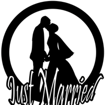 copy of Wedding Decal Images