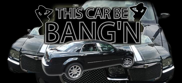 car-banging1-web.png