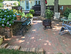 clean-patio1.PNG