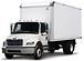 car-midsize_trucks.PNG