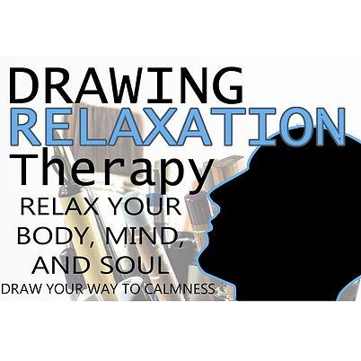 drawingTHERAPY-youtubejpg.jpg