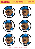 5x7-sticker sheet-mrcool4.png