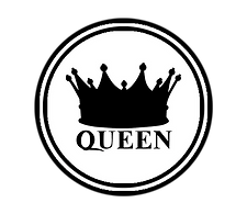 CROWN-queen-circle-blk.png