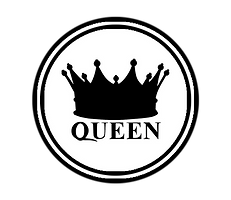 CROWN-queen-circle-blk.png