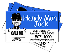 businesscard-sample1.png