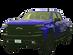 car-2door truck.png