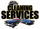 Car-cleaning_services1-web.png
