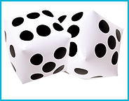 AIR-games-Dices_3-35 copy.png