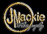 jmackie-trademark.png
