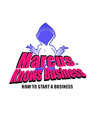 marcus_book_cover.PNG