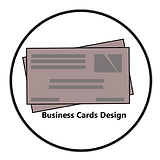 Business_card-web.png