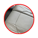 interior-leather.png