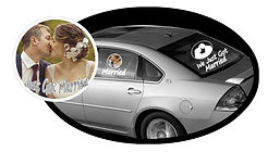 decal-car2-sample.jpg