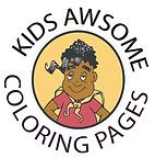 kidsCorloringpgs.png