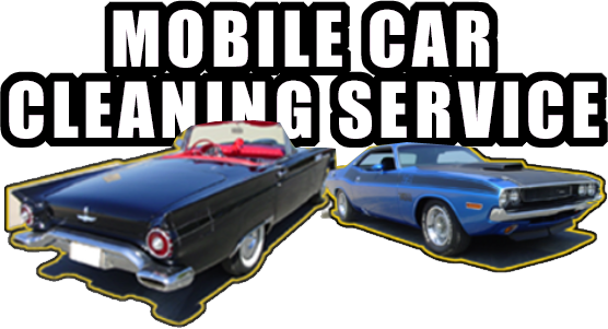 carcleaning_mobile_1.png