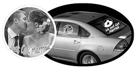 decal-car1-sample.jpg