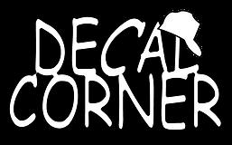 decalcorner-1.png