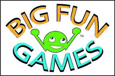 BIGFUN_GAMES_LOGO.jpg