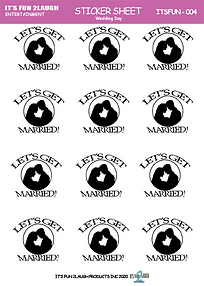 5x7-sticker sheet-Weddingday-SM-004.png