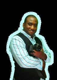jmphotography
