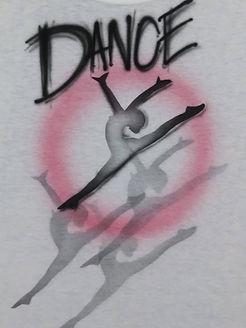 abm-shirt-dance.jpg