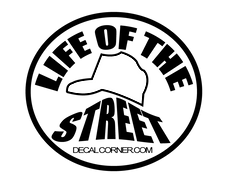 STREETLIFE-hat2.png