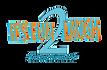 itsfun2laughlogo-orig-new.png