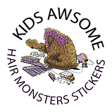 kids-hairmonters_stickers-sample.png