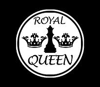 CROWN-queen-blk.png