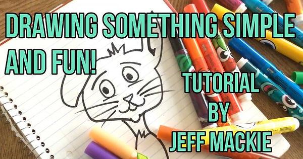drawing_something_simple_and_fun.JPG