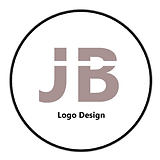 Business_logo_web.png
