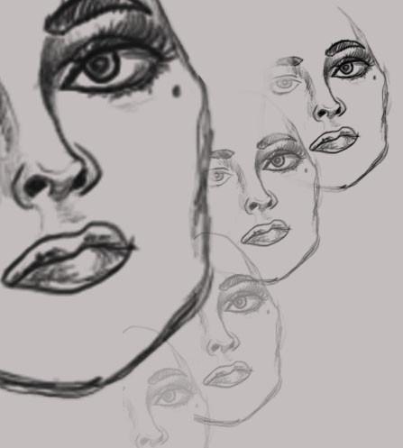 drawface-whtjpg.jpg