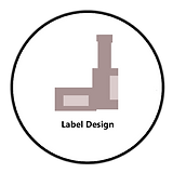 Business_label_web.png