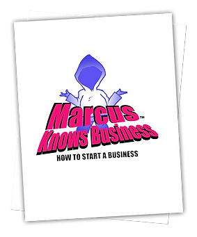 marcus_books_web.png