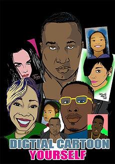 digitalcartoon-faces-sm.jpg