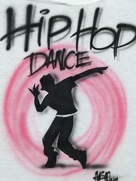 abm-shirt-hiphop.jpg