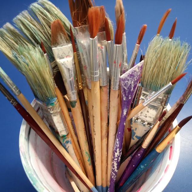 paintbrushes-IMG_20180215_111951.jpg