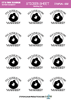 5x7-sticker sheet-Weddingday-SM-002.png