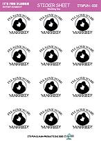 5x7-sticker sheet-Weddingday-SM-002.png