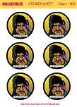 5x7-sticker sheet-colheadph2.png