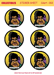 5x7-sticker sheet-colheadph2.png