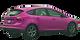 car-SUV-MIDSIZE.png