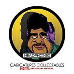 5x5_Collectiables_stickers_Headphone.png