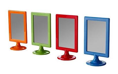 frames-colors.PNG