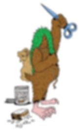 hairmonster-peanutbutr.PNG