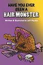 hairmonstercover2019 - Copy.jpg