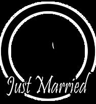 wedding_bridegroom_justmarried10-web.png