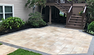clean-patio2.PNG
